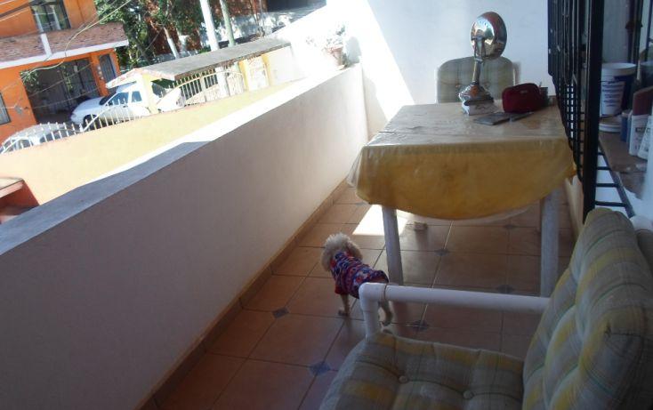 Foto de casa en venta en, emiliano zapata, xalapa, veracruz, 1081259 no 15