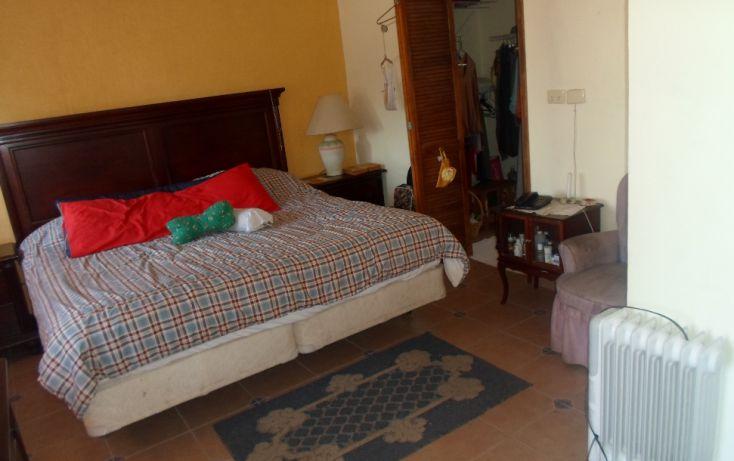 Foto de casa en venta en, emiliano zapata, xalapa, veracruz, 1081259 no 16