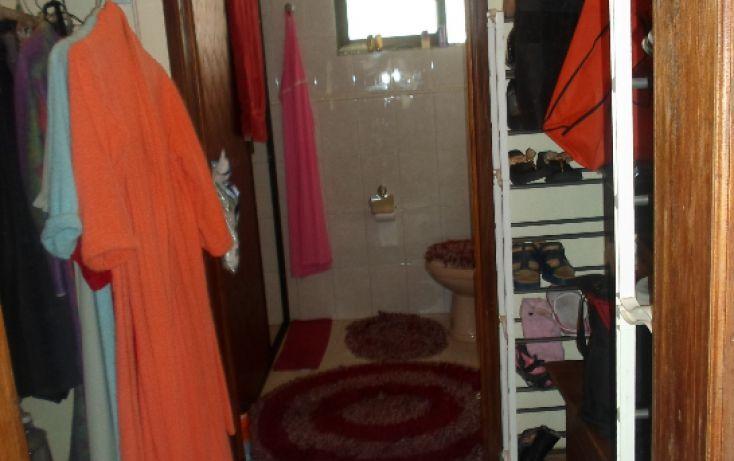 Foto de casa en venta en, emiliano zapata, xalapa, veracruz, 1081259 no 17