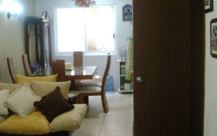 Foto de casa en venta en, emiliano zapata, xalapa, veracruz, 1108627 no 04