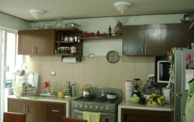 Foto de casa en venta en, emiliano zapata, xalapa, veracruz, 1108627 no 05