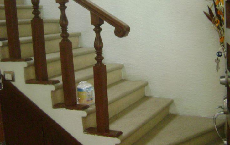 Foto de casa en venta en, emiliano zapata, xalapa, veracruz, 1108627 no 07