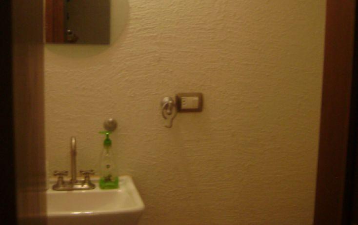 Foto de casa en venta en, emiliano zapata, xalapa, veracruz, 1108627 no 09