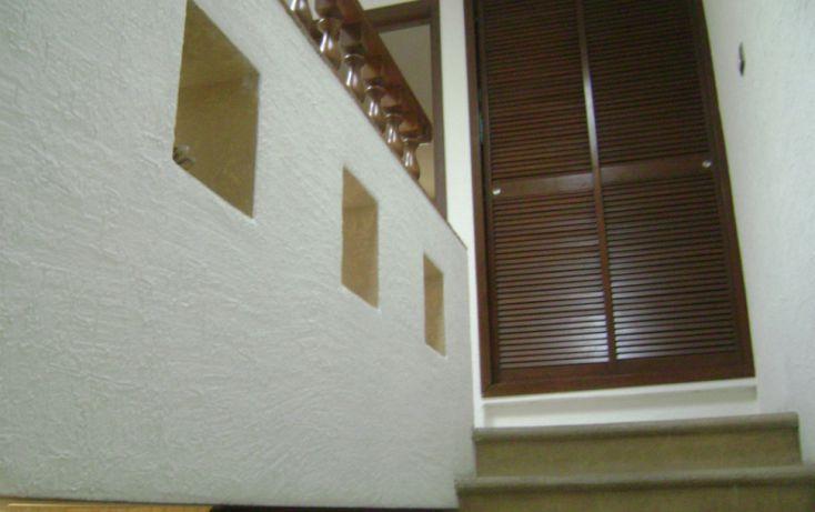 Foto de casa en venta en, emiliano zapata, xalapa, veracruz, 1108627 no 10