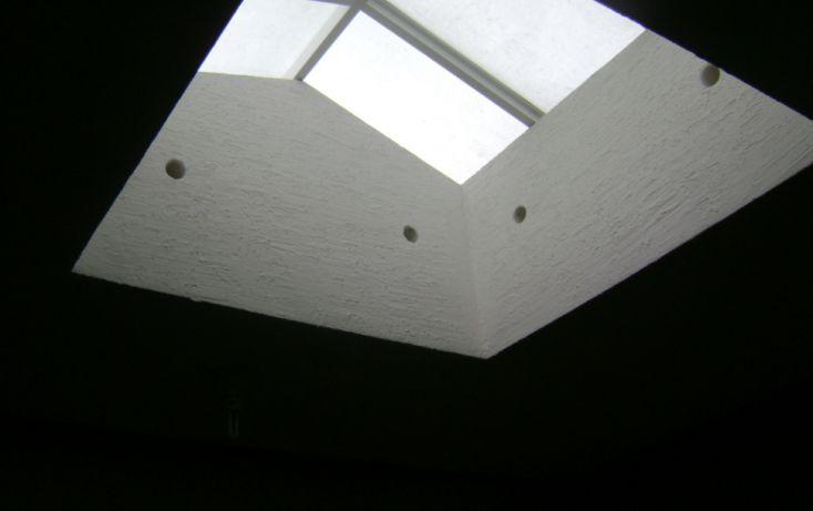 Foto de casa en venta en, emiliano zapata, xalapa, veracruz, 1108627 no 11
