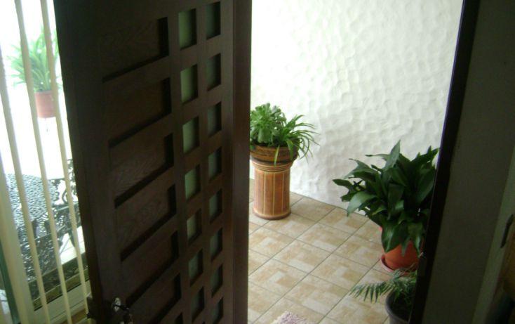 Foto de casa en venta en, emiliano zapata, xalapa, veracruz, 1108627 no 15