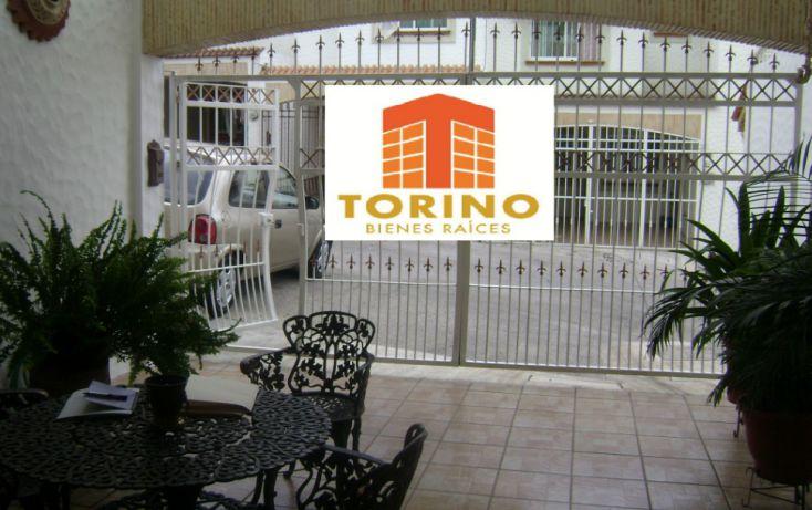 Foto de casa en venta en, emiliano zapata, xalapa, veracruz, 1108627 no 16