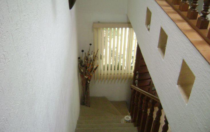 Foto de casa en venta en, emiliano zapata, xalapa, veracruz, 1108627 no 17