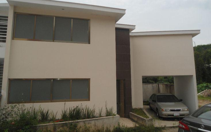 Foto de casa en venta en, emiliano zapata, xalapa, veracruz, 1290413 no 01
