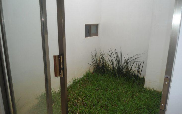 Foto de casa en venta en, emiliano zapata, xalapa, veracruz, 1290413 no 04