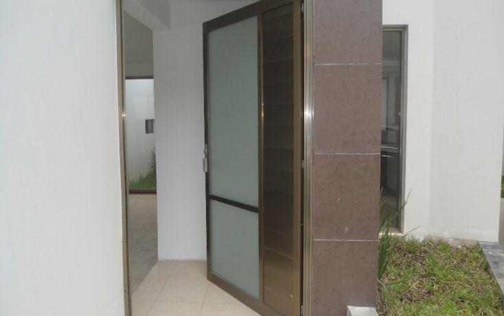 Foto de casa en venta en, emiliano zapata, xalapa, veracruz, 1290413 no 06