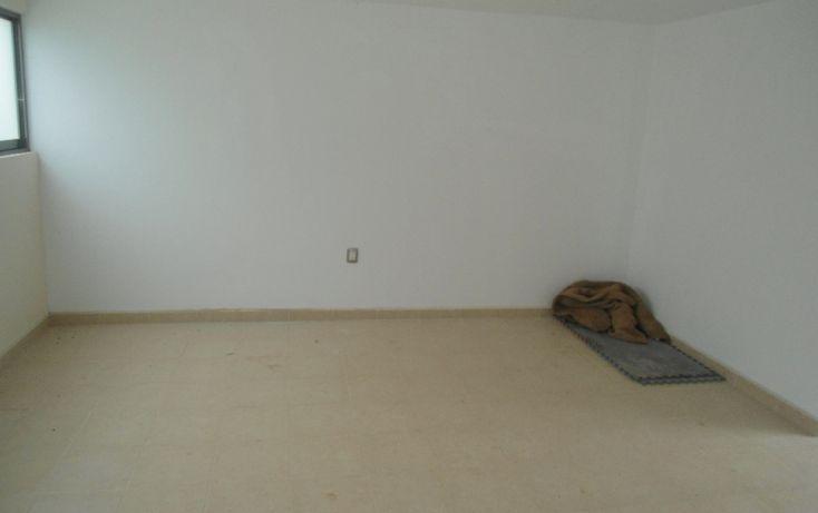 Foto de casa en venta en, emiliano zapata, xalapa, veracruz, 1290413 no 07