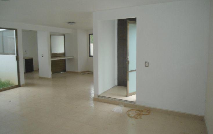 Foto de casa en venta en, emiliano zapata, xalapa, veracruz, 1290413 no 08