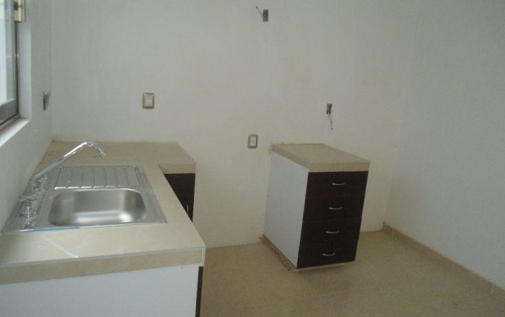 Foto de casa en venta en, emiliano zapata, xalapa, veracruz, 1290413 no 09