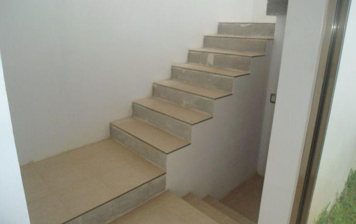 Foto de casa en venta en, emiliano zapata, xalapa, veracruz, 1290413 no 11