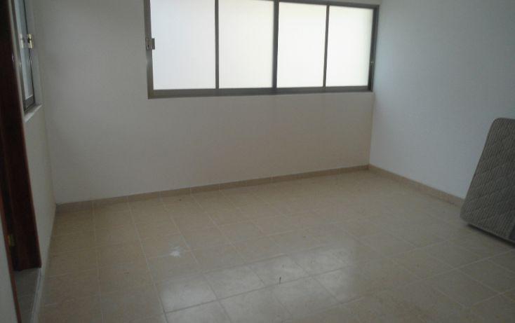 Foto de casa en venta en, emiliano zapata, xalapa, veracruz, 1290413 no 16