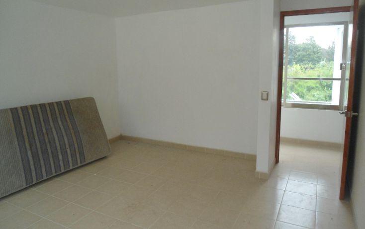 Foto de casa en venta en, emiliano zapata, xalapa, veracruz, 1290413 no 17