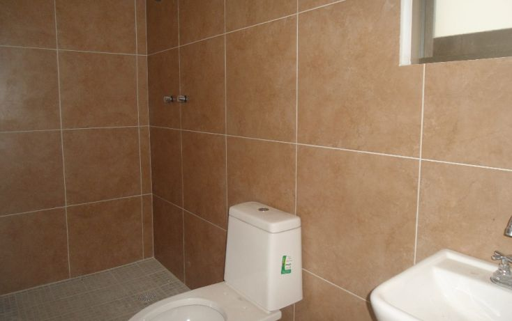 Foto de casa en venta en, emiliano zapata, xalapa, veracruz, 1290413 no 19