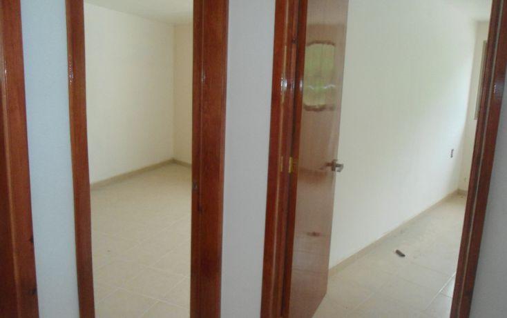 Foto de casa en venta en, emiliano zapata, xalapa, veracruz, 1290413 no 22