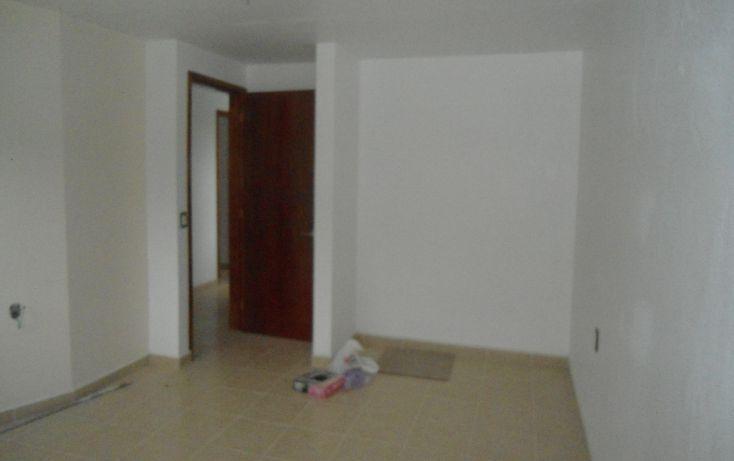 Foto de casa en venta en, emiliano zapata, xalapa, veracruz, 1290413 no 24