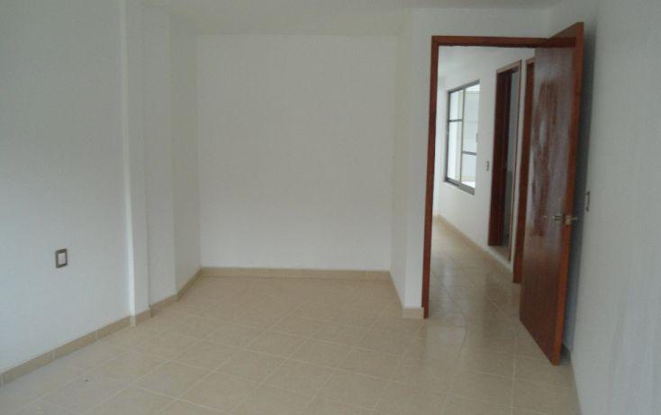 Foto de casa en venta en, emiliano zapata, xalapa, veracruz, 1290413 no 27