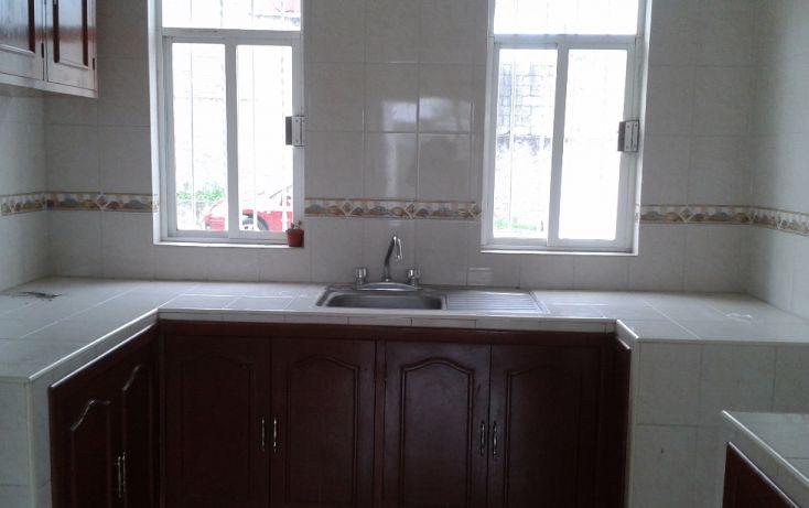 Foto de casa en venta en, emiliano zapata, xalapa, veracruz, 1551118 no 02