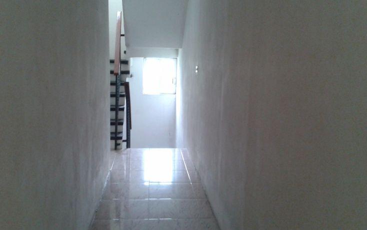 Foto de casa en venta en, emiliano zapata, xalapa, veracruz, 1551118 no 04