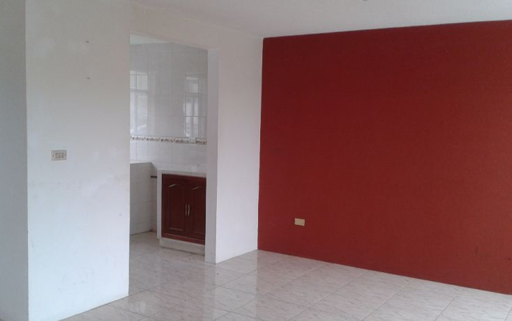 Foto de casa en venta en, emiliano zapata, xalapa, veracruz, 1551118 no 05