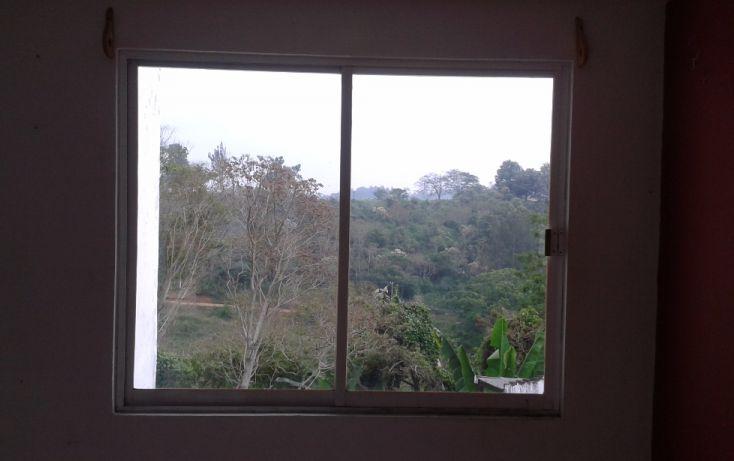 Foto de casa en venta en, emiliano zapata, xalapa, veracruz, 1551118 no 06