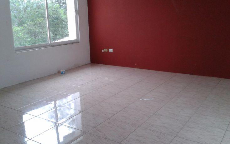 Foto de casa en venta en, emiliano zapata, xalapa, veracruz, 1551118 no 07