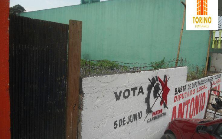 Foto de terreno habitacional en venta en, emiliano zapata, xalapa, veracruz, 1876968 no 01