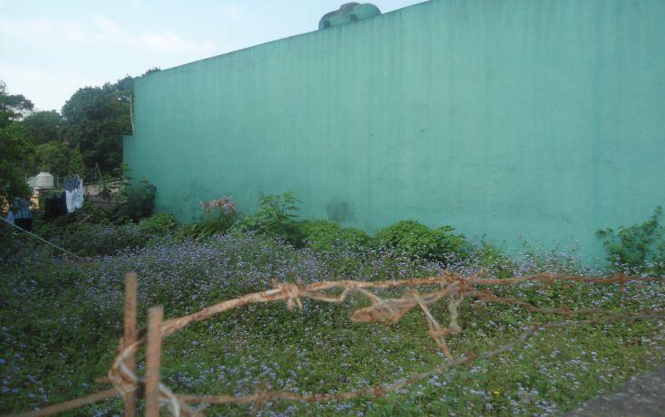 Foto de terreno habitacional en venta en, emiliano zapata, xalapa, veracruz, 1876968 no 02