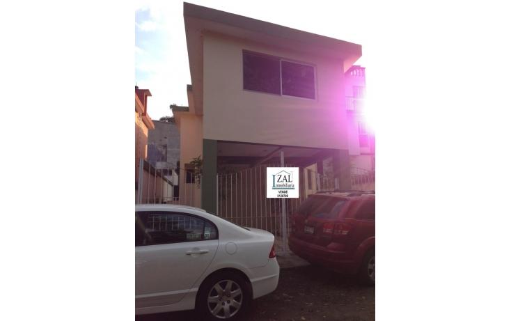 Foto de casa en venta en, emiliano zapata, xalapa, veracruz, 464471 no 02