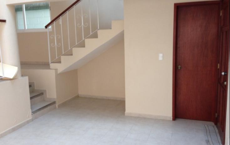 Foto de casa en venta en, emiliano zapata, xalapa, veracruz, 464471 no 03