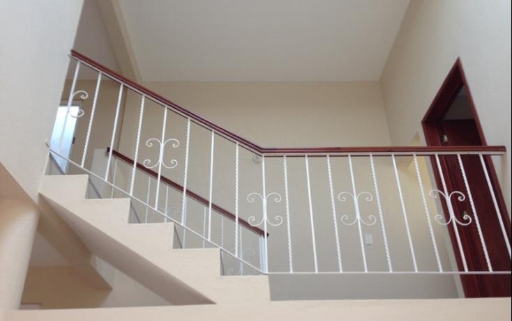 Foto de casa en venta en, emiliano zapata, xalapa, veracruz, 464471 no 04