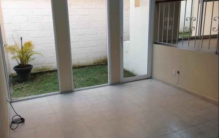Foto de casa en venta en, emiliano zapata, xalapa, veracruz, 464471 no 05