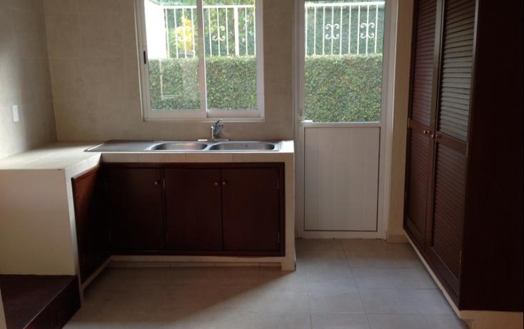 Foto de casa en venta en, emiliano zapata, xalapa, veracruz, 464471 no 06