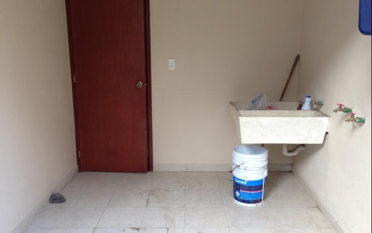 Foto de casa en venta en, emiliano zapata, xalapa, veracruz, 464471 no 07