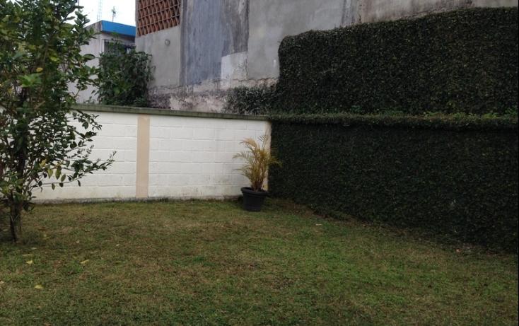 Foto de casa en venta en, emiliano zapata, xalapa, veracruz, 464471 no 08