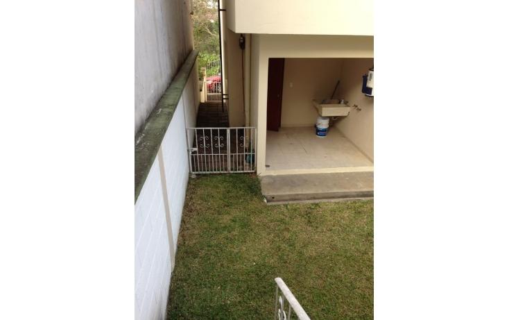 Foto de casa en venta en, emiliano zapata, xalapa, veracruz, 464471 no 09