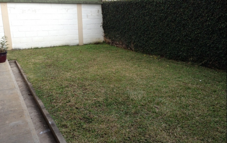 Foto de casa en venta en, emiliano zapata, xalapa, veracruz, 464471 no 10