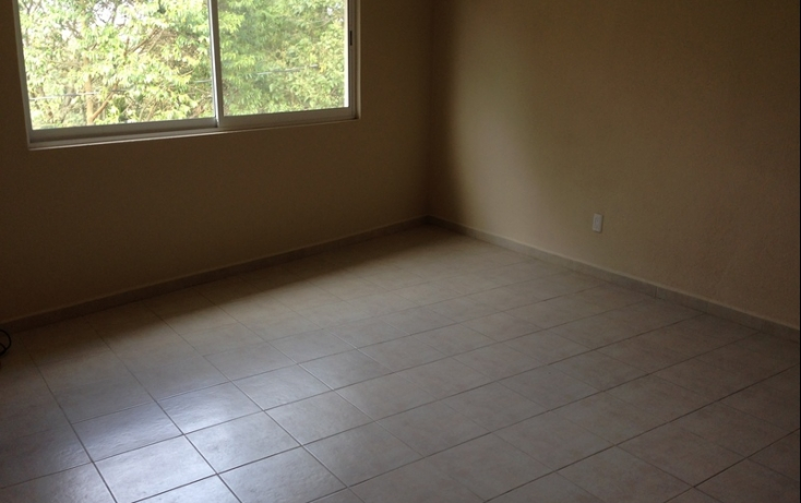 Foto de casa en venta en, emiliano zapata, xalapa, veracruz, 464471 no 11