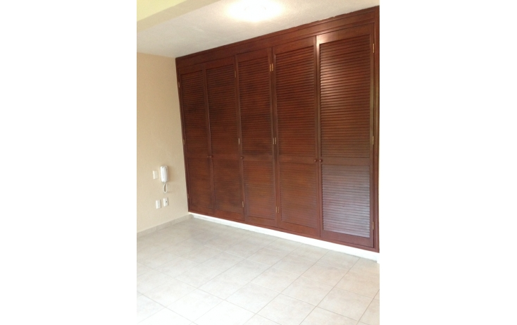 Foto de casa en venta en, emiliano zapata, xalapa, veracruz, 464471 no 13