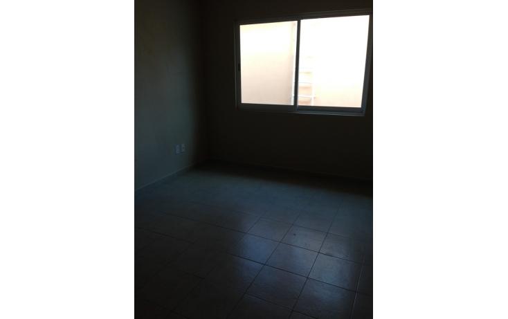 Foto de casa en venta en, emiliano zapata, xalapa, veracruz, 464471 no 14