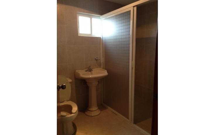 Foto de casa en venta en, emiliano zapata, xalapa, veracruz, 464471 no 15