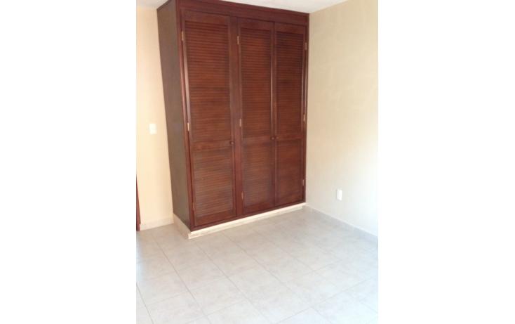 Foto de casa en venta en, emiliano zapata, xalapa, veracruz, 464471 no 16