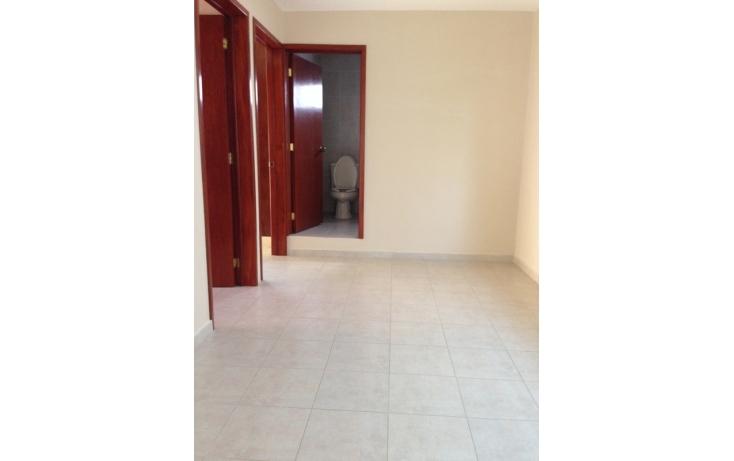 Foto de casa en venta en, emiliano zapata, xalapa, veracruz, 464471 no 17