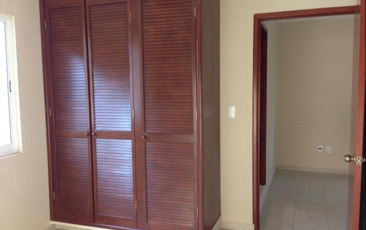 Foto de casa en venta en, emiliano zapata, xalapa, veracruz, 464471 no 19