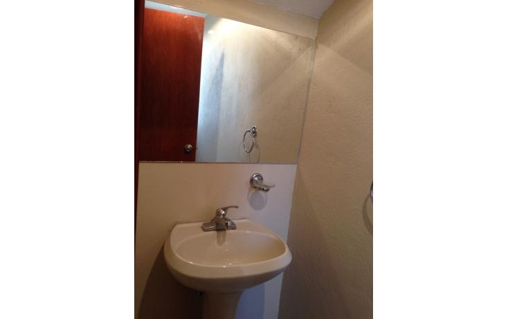 Foto de casa en venta en, emiliano zapata, xalapa, veracruz, 464471 no 20