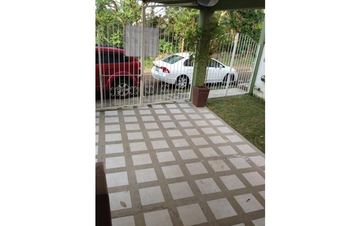 Foto de casa en venta en, emiliano zapata, xalapa, veracruz, 464471 no 21